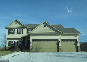 470 Arnica Drive Watertown, Mn 55388