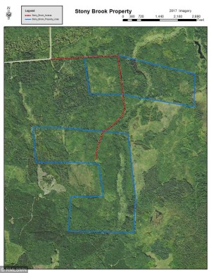 Xxx Bearville 528 Bearville Twp, Mn 55723