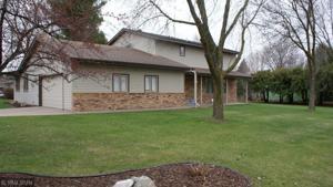 503 Maple Dell Road Cambridge, Mn 55008