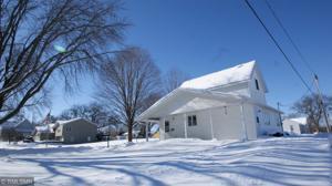 425 E Forest Street Belle Plaine, Mn 56011