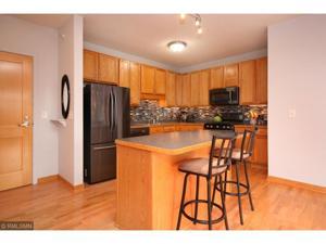 619 8th Street Se Unit 403 Minneapolis, Mn 55414