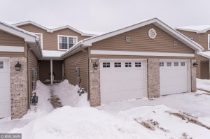 3096 River Falls Court Nw Rochester, Mn 55901