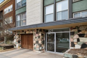 821 Douglas Avenue Unit 106 Minneapolis, Mn 55403