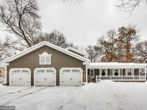 1732 122nd Lane Nw Coon Rapids, Mn 55448