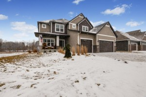 1352 161st Lane Nw Andover, Mn 55304