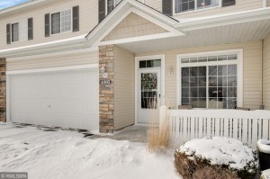4895 Bolger Trail Unit 10306 Inver Grove Heights, Mn 55076