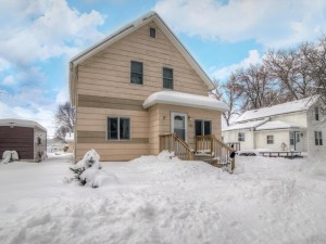 420 2nd Street S Winsted, Mn 55395