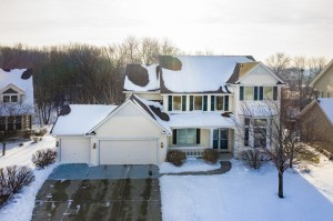 4750 Merrimac Court N Plymouth, Mn 55446