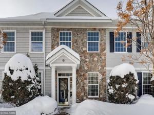 1602 Woodlynn Avenue Unit 2 Maplewood, Mn 55109