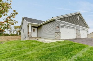 338 Meadow Lane Norwood Young America, Mn 55397