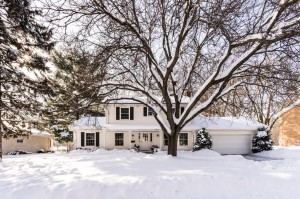 342 Moreland Avenue W West Saint Paul, Mn 55118