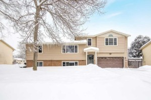 10534 Maple Valley Drive Maple Grove, Mn 55369