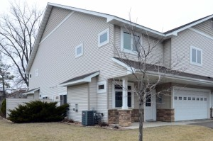 1293 County Road D Circle E Vadnais Heights, Mn 55109