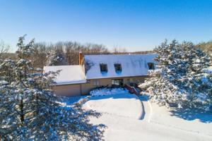 559 White Oak Circle Hudson, Wi 54016