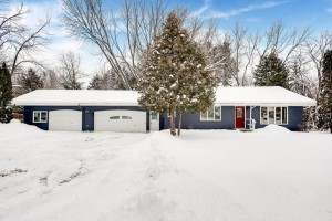 715 Tanglewood Drive Shoreview, Mn 55126