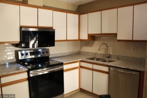 750 W Village Road Unit 108 Chanhassen, Mn 55317