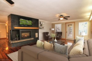 1921 N Highway 20 Cannon Falls, Mn 55009