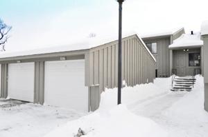 7284 Vista Court Eden Prairie, Mn 55346