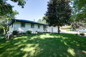 6653 Berkshire Lane N Maple Grove, Mn 55311