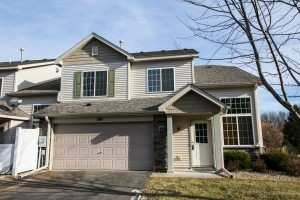 387 Arrowhead Drive Lino Lakes, Mn 55014