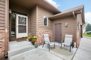 95 116th Avenue Nw Coon Rapids, Mn 55448
