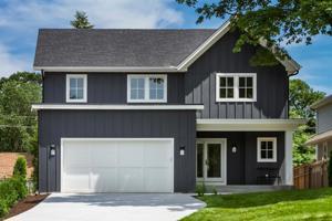4227 Scott Terrace Edina, Mn 55416