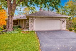 14885 Tealwood Court Eden Prairie, Mn 55347