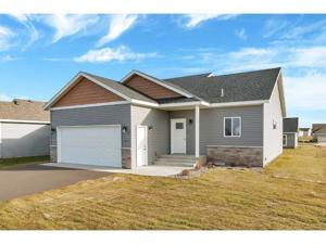 11250 Prairie Village Lane Becker, Mn 55308