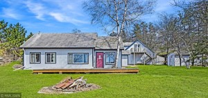 31551 Stewarts Bay Drive Pequot Lakes, Mn 56472