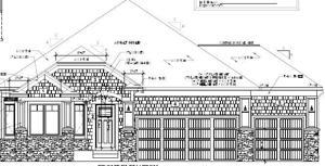 1916 Fulton Road Carver, Mn 55315
