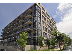 720 N 4th Street Unit 615 Minneapolis, Mn 55401