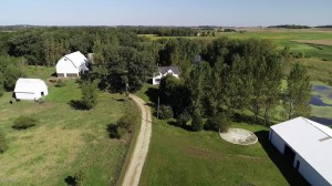 70380 State Line Road Emmons, Mn 56029