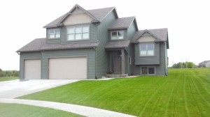 4683 Arctic Lane Nw Rochester, Mn 55901