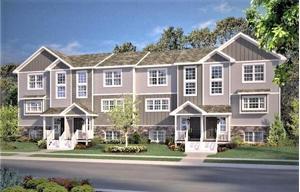 7554 Woods Edge Boulevard Lino Lakes, Mn 55014