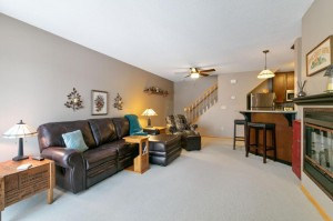 640 85th Lane Nw Unit 6 Coon Rapids, Mn 55433