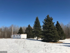 15722 State Hwy 65 Williams Twp, Mn 56350