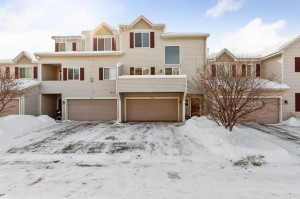 9144 Comstock Lane N Unit 303 Maple Grove, Mn 55311