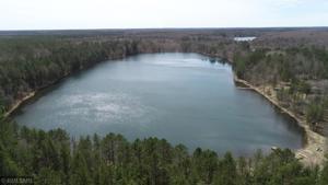 Xxx Deer Lake Rd Webb Lake, Wi 54830