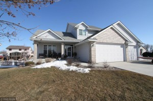 1415 9th Street Se New Prague, Mn 56071