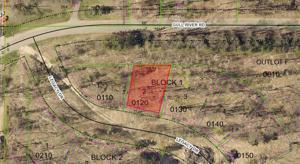 Lot 2 - B1 Legacy Drive East Gull Lake, Mn 56401