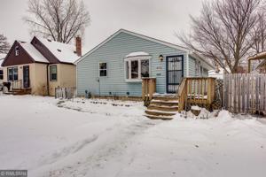 1852 Montana Avenue E Saint Paul, Mn 55119