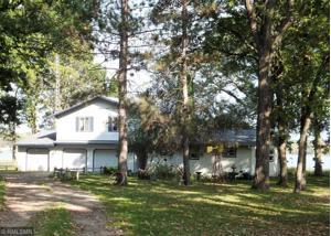 7398 S Long Lake Bay Road Brainerd, Mn 56401