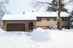 11357 Ivywood Street Nw Coon Rapids, Mn 55433