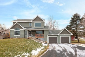 680 N Hay Lake Road Eagan, Mn 55123