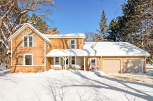 317 Fire Monument Road Hinckley, Mn 55037