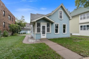 648 Dayton Saint Paul, Mn 55104
