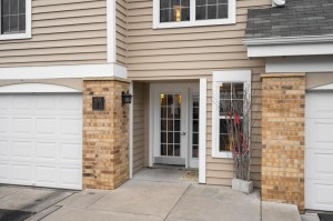 6058 Chasewood Parkway Unit 101 Minnetonka, Mn 55343