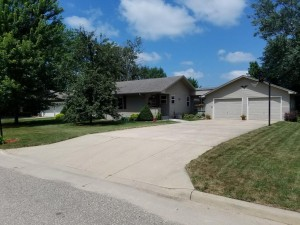 605 5th Street Nw Kasson, Mn 55944