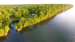 11739 W Shores Road Nw Cass Lake, Mn 56633