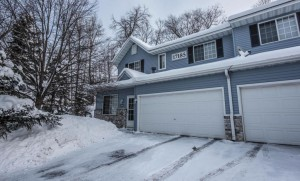 17185 49th Avenue N Unit A Plymouth, Mn 55446